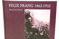 Felix_Frang