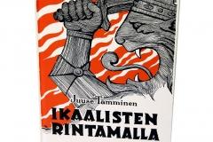 ikaalisten_rintamalla