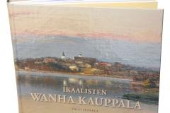 wanha_kauppala